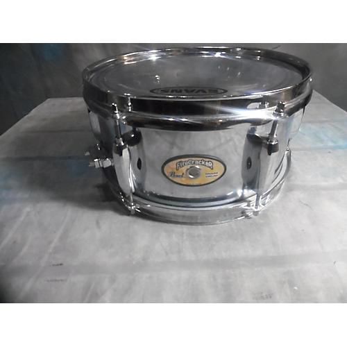 Pearl 6X10 Firecracker Snare Drum-thumbnail