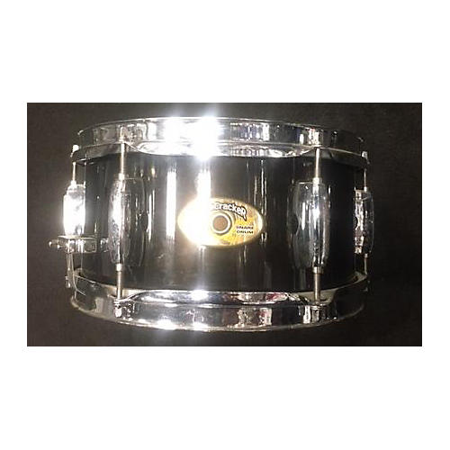 Pearl 6X10 Firecracker Snare Drum