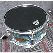 Pork Pie USA 6X10 Full Pie Snare Drum