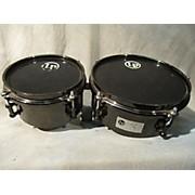 LP 6X10 John Dolmayan Timbales Drum