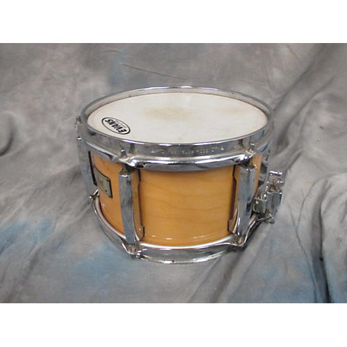 Pearl 6X10 MAPLE SHELL Drum