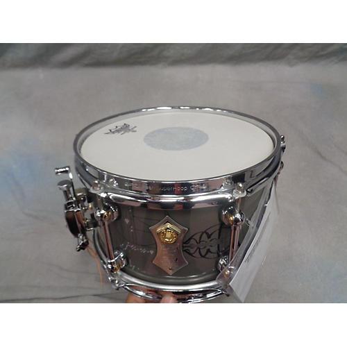 Pearl 6X10 MIKE MANGINI SIGNATURE Drum-thumbnail