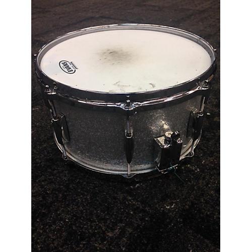 Gretsch Drums 6X10 Mahogany Drum-thumbnail