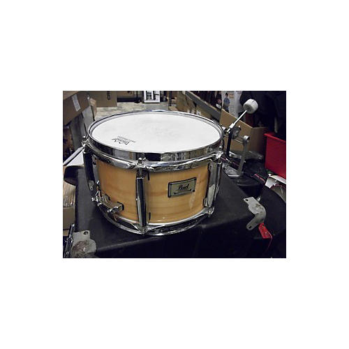 Pearl 6X10 Masters Custom Drum-thumbnail
