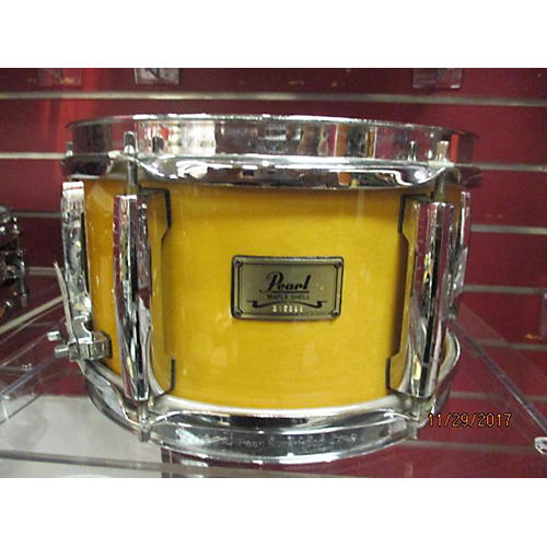 Pearl 6X10 Masters MCX Series Snare Drum