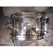 Mapex 6X10 Mpx Steel Drum