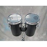 Tama 6X10 Octobon Pair Drum