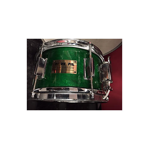 Pork Pie 6X10 Percussion Drum-thumbnail
