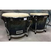 LP 6X10 Performer Series Bongos