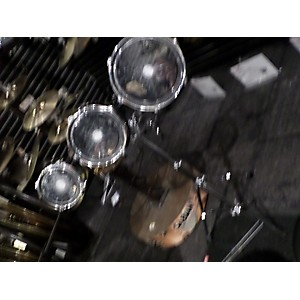 Pre-owned Remo 6X10 Rototom 6 inch 8 inch 10 inch Roto Toms by Remo