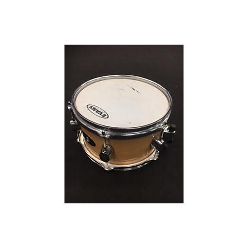 PDP by DW 6X10 SIDE Drum