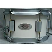 6X10 Series 8 Birch Drum