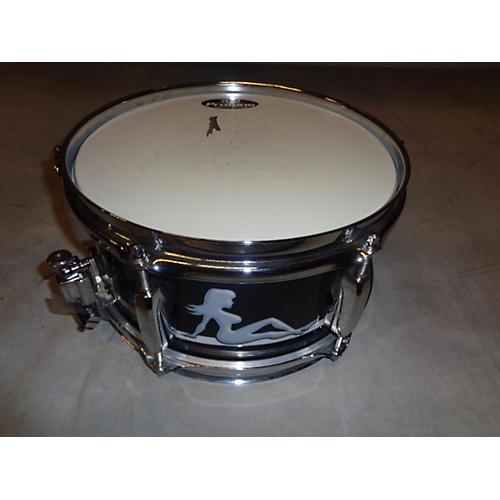 Pearl 6X10 Session Studio Classic Snare Drum