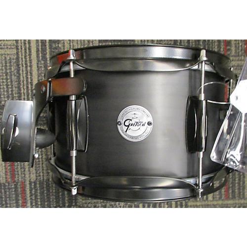 Gretsch Drums 6X10 Silver Series Ash Side Drum