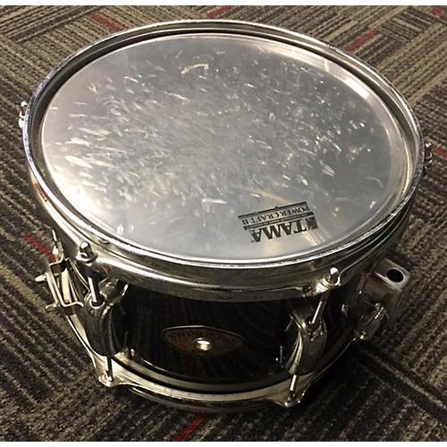 Tama 6X10 Swingstar Drum