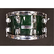 Taye Drums 6X10 TOURPRO Drum