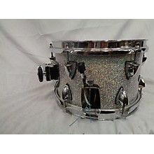 Orange County Drum & Percussion 6X10 Travis Barker Snare Drum
