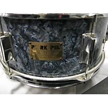 Pork Pie USA 6X12 1991 Snare Drum