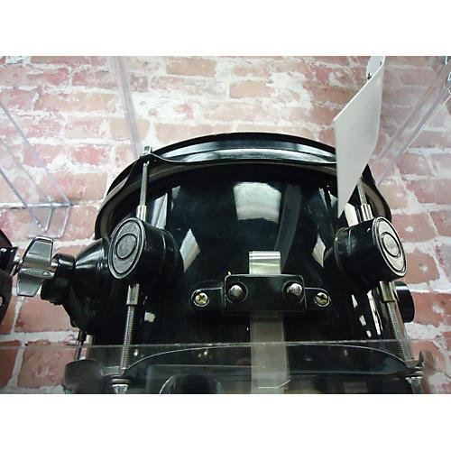 PDP by DW 6X12 805 Series Drum-thumbnail