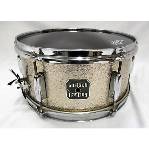 Gretsch Drums 6X12 Catalina Snare Drum