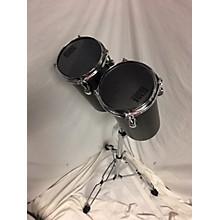 Tama 6X12 Hi Pitch Octoban Set Drum