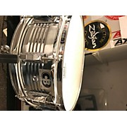 CB Percussion 6X12 KAMAN Drum