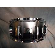 Pork Pie 6X12 Little Squealer Snare Drum
