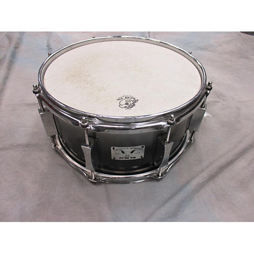 Pork Pie 6X12 Little Squealer Snare Drum