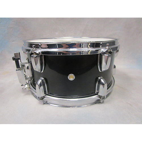 Sound Percussion Labs 6X12 MISC SNARE DRUM Drum-thumbnail