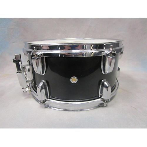 Sound Percussion Labs 6X12 MISC SNARE DRUM Drum