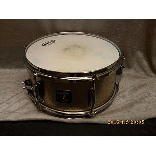 Gretsch Drums 6X12 Mahogany Drum-thumbnail
