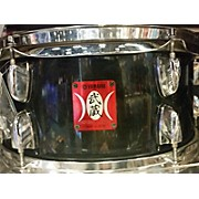 Yamaha 6X12 Oak Musashi Snare Drum