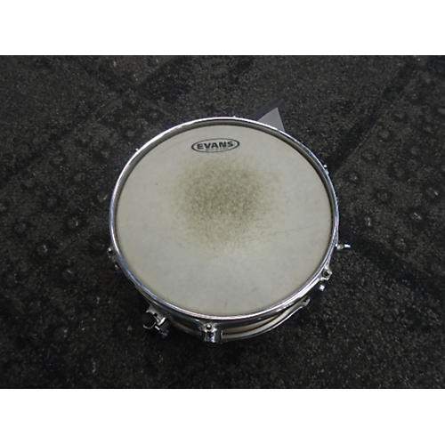 PDP by DW 6X12 Pacific Series Snare Drum