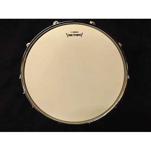 Yamaha 6X12 SD266A Drum