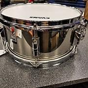 Taye Drums 6X12 SS1206 Drum