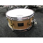 6X12 Snare Drum