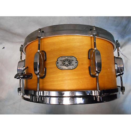 Tama 6X13 Artwood Custom Snare Drum