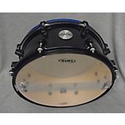 Mapex 6X13 Birch Snare Drum