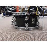 Mapex 6X13 Black Panther Cherry Maple Drum
