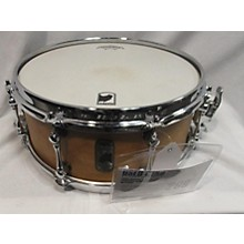 Mapex 6X13 Black Panther Hybrid Cherry Drum