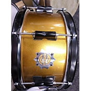 Dixon 6X13 DEMON Drum