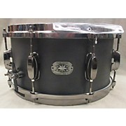 Tama 6X13 Die Cast Maple Drum