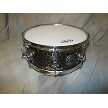 Natal Drums 6X13 Hand Hammered Series Snare Drum