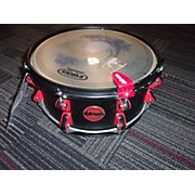 Ddrum 6X13 Hybrid Series Snare Drum