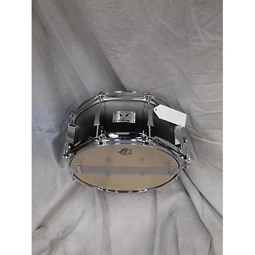 Pork Pie 6X13 Little Squealer Snare Drum-thumbnail