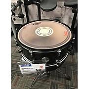 Mapex 6X13 MPX Drum