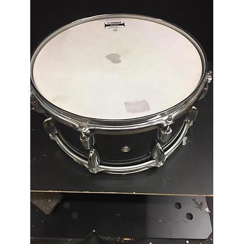 Yamaha 6X13 MUBASHI Drum