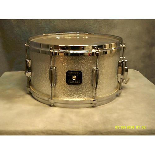 Gretsch Drums 6X13 Maple Drum-thumbnail