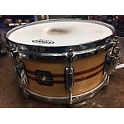 Gretsch Drums 6X13 Mark Schulman Signature Snare Drum