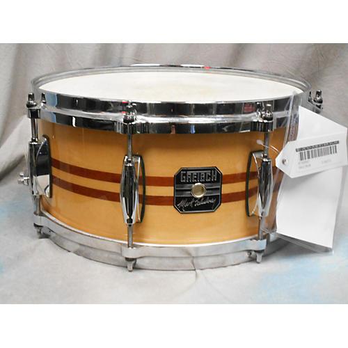 Gretsch Drums 6X13 Mark Shulman Signature Snare Drum